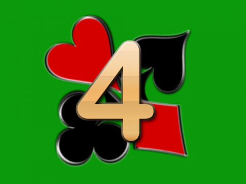 4corners_512