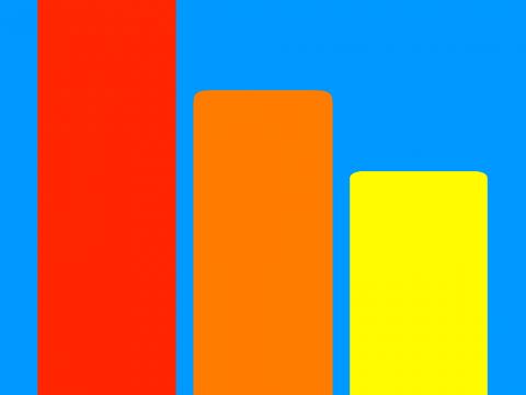 icon_large